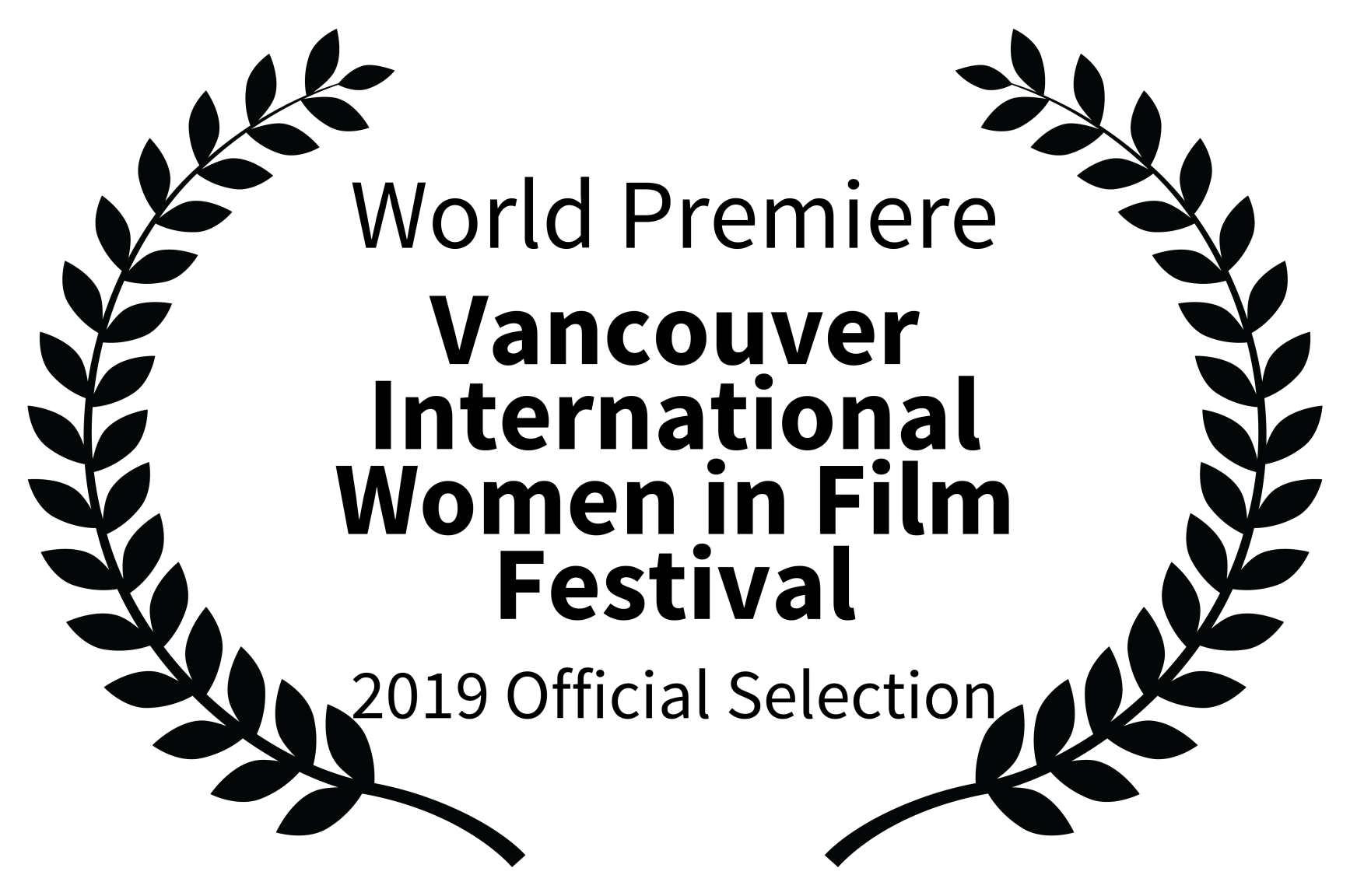 https://tinathemovie.com/wp-content/uploads/2019/02/World-Premiere-Vancouver-International-Women-in-Film-Festival-2019-Official-Selection.png
