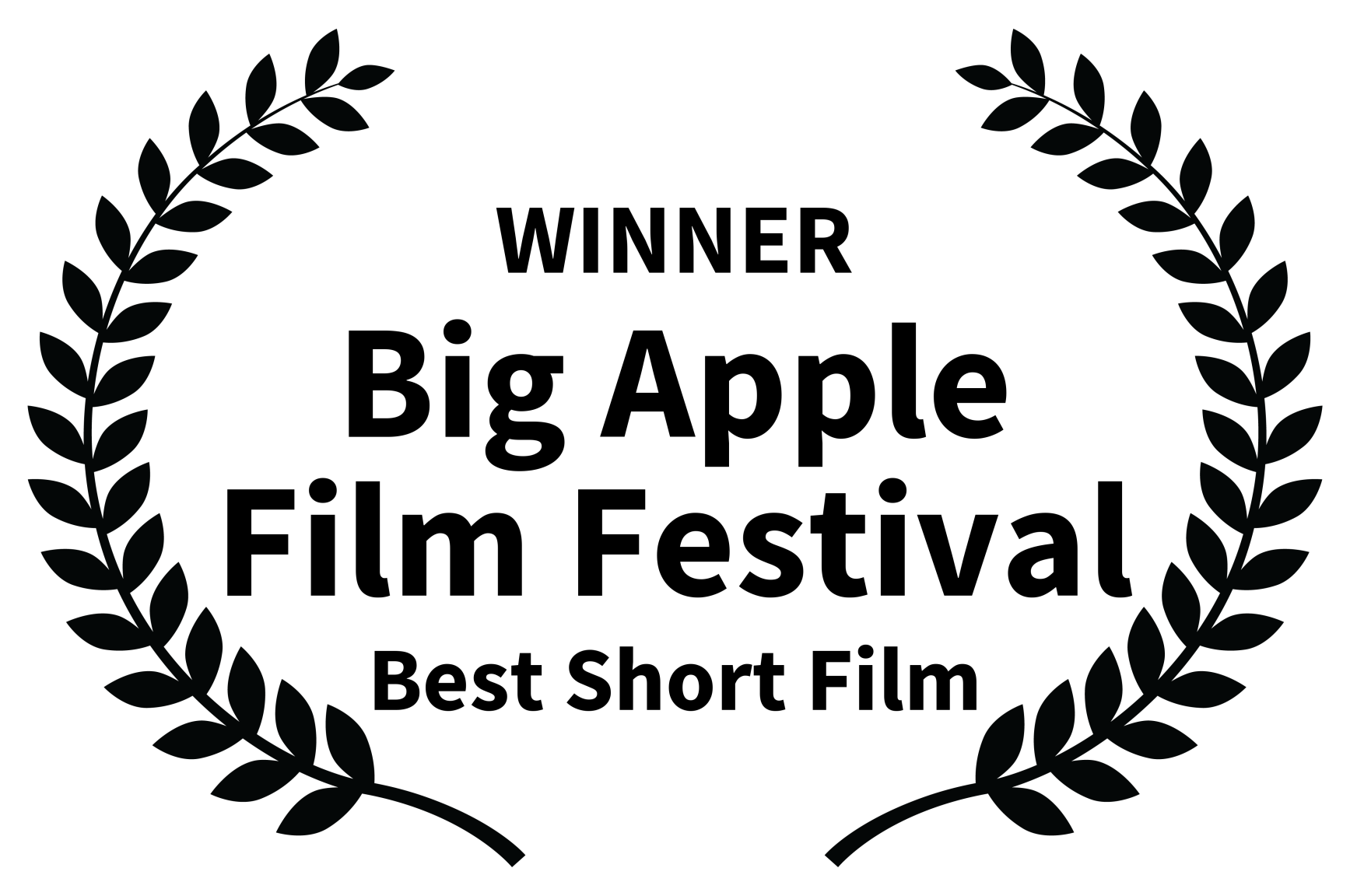 https://tinathemovie.com/wp-content/uploads/2019/05/WINNER-Big-Apple-Film-Festival-Best-Short-Film.png