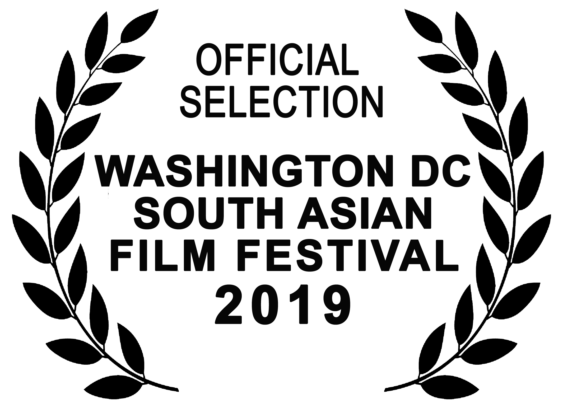 https://tinathemovie.com/wp-content/uploads/2019/09/DCSAFF-LAUREL-Official-Selection-2019-BW-1.png