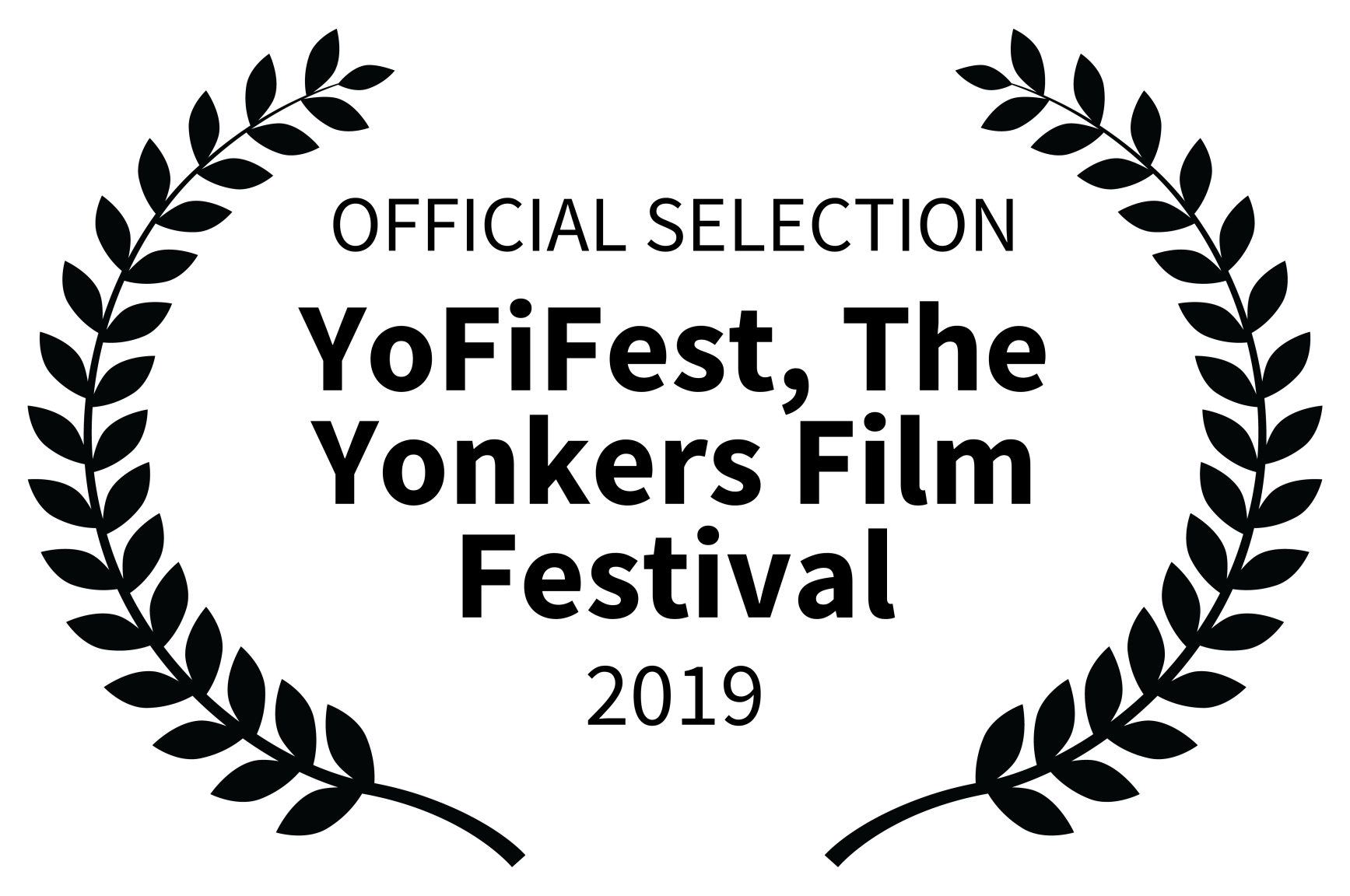 https://tinathemovie.com/wp-content/uploads/2019/09/OFFICIAL-SELECTION-YoFiFest-The-Yonkers-Film-Festival-2019.png