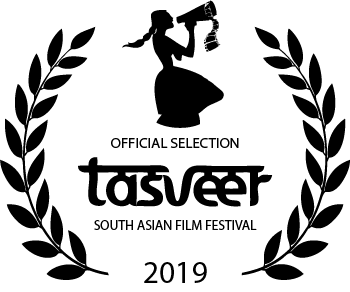 https://tinathemovie.com/wp-content/uploads/2019/09/TSAFF-Official-Selection-2019-Black-Text.png