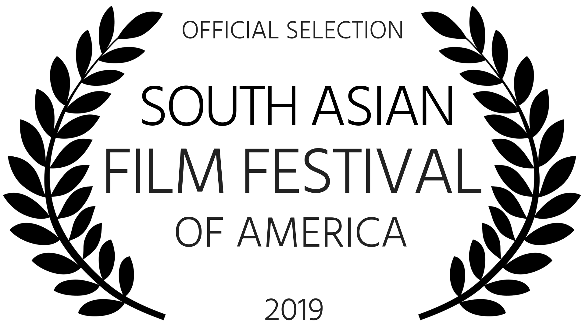 https://tinathemovie.com/wp-content/uploads/2019/10/SAFFA-2019-OFFICIAL-SELECTION-LAUREL-1.png