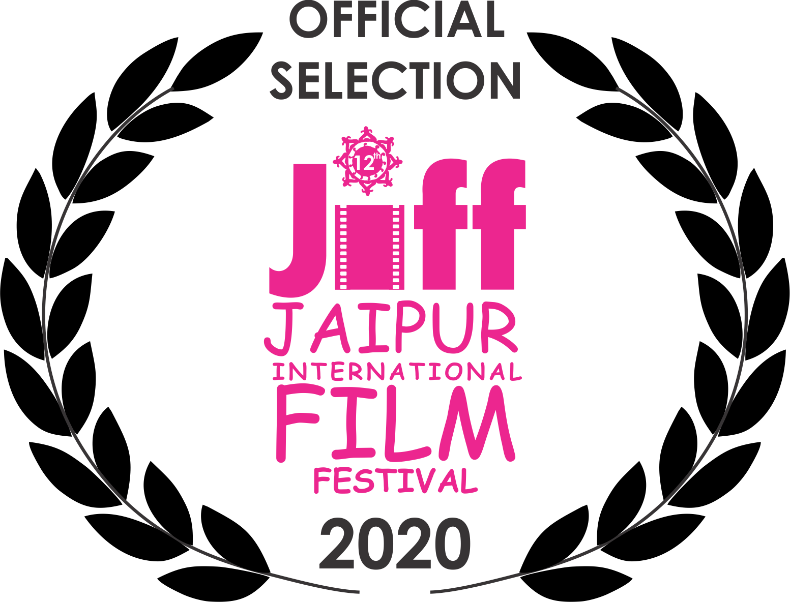 https://tinathemovie.com/wp-content/uploads/2019/11/JIFF-12-LAURELS-2.png